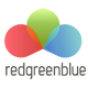 redgreenblue