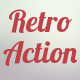 Retro Photography Action - GraphicRiver Item for Sale