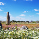 Cromlech of Xerez near Monsaraz, Alentejo, Portugal - PhotoDune Item for Sale