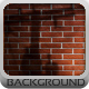 Brick Wall Background - GraphicRiver Item for Sale