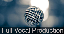 Full Vocal Productions