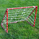 Soccer Goal - PhotoDune Item for Sale