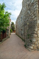 la escala sant marti of empuries - PhotoDune Item for Sale