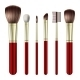 Set of Makeup Brushes - GraphicRiver Item for Sale