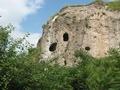 Caves - PhotoDune Item for Sale