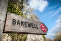 Monsal Trail - Bakewell - PhotoDune Item for Sale