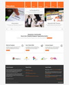 Metrostyle%20theme%20demo-1.__thumbnail