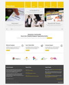 Metrostyle%20theme%20demo-12.__thumbnail