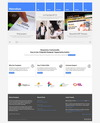 Metrostyle%20theme%20demo-7.__thumbnail