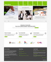 Metrostyle%20theme%20demo-8.__thumbnail