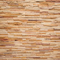 Stone tile brick wall texture - PhotoDune Item for Sale