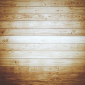 Vintage Brown wood plank wall texture background - PhotoDune Item for Sale