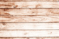 Big Brown wood planks wall texture background - PhotoDune Item for Sale