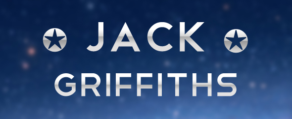 JackGriffiths