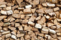 Log Pile - PhotoDune Item for Sale