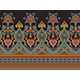 Great Vintage Classic Border - GraphicRiver Item for Sale