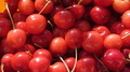 Cherries on a Pile 3 - PhotoDune Item for Sale