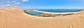 Sandwich Harbour in Namibia - PhotoDune Item for Sale