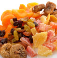 Dried Tropical Fruits Mix - PhotoDune Item for Sale