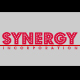 SynergyCG