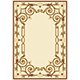 Ornamental Border Frame Vintage - GraphicRiver Item for Sale