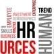 word cloud - human resources - PhotoDune Item for Sale