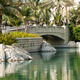 Views of Madinat Jumeirah hotel - PhotoDune Item for Sale