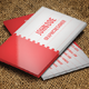 Business Card NoteBook Edition - GraphicRiver Item for Sale