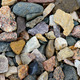 Natural gravel background - PhotoDune Item for Sale