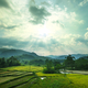 Landscapes in Laos - PhotoDune Item for Sale