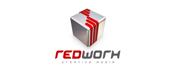 redworx