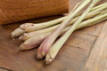 Fresh lemongrass - PhotoDune Item for Sale