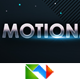 Motion Max Logo Reveal - VideoHive Item for Sale