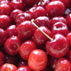Cherry Pile 4 - PhotoDune Item for Sale