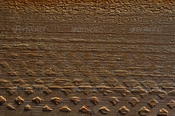 Wood Texture - Stock Photo - Images