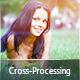 Advanced Cross-Processing Lightroom Presets - GraphicRiver Item for Sale