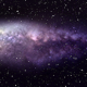 Galactic Flight - VideoHive Item for Sale