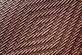 grunge synthetic rattan weave texture - PhotoDune Item for Sale