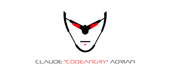 CodeAngry