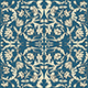 Seamless Chinese Pattern - GraphicRiver Item for Sale