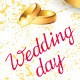 Wedding Seamless - GraphicRiver Item for Sale
