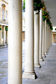 Columns, Bath, England - PhotoDune Item for Sale