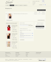 05_shopping%20cart.__thumbnail