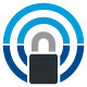 Secure WiFi Logo - GraphicRiver Item for Sale