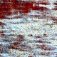Colored grunge iron background - PhotoDune Item for Sale
