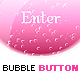 bubble button - ActiveDen Item for Sale