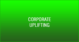 Corporate Uplifting