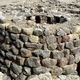 Nuraghe - PhotoDune Item for Sale