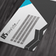 Creative Business Card 34 - GraphicRiver Item for Sale