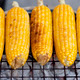 Grilled Corn in Thailand. - PhotoDune Item for Sale
